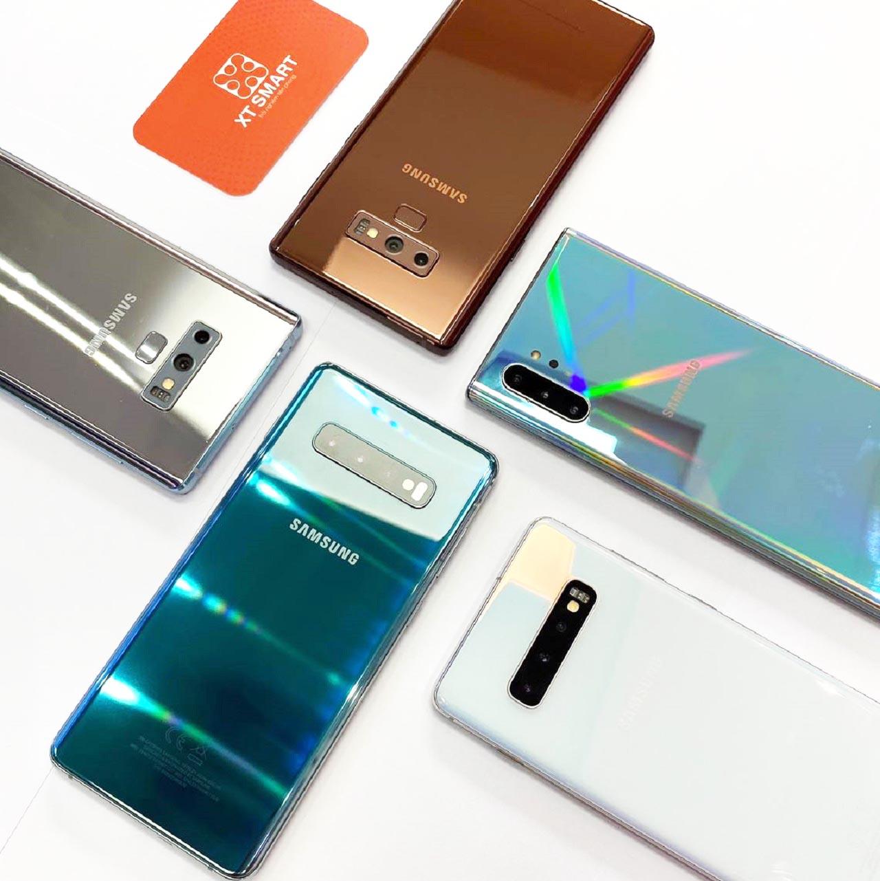 iphone giá rẻ nhất tphcm